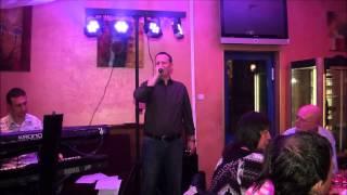 Osman Zulji i Kiko (Live) - Pomiluj Draga Cerku