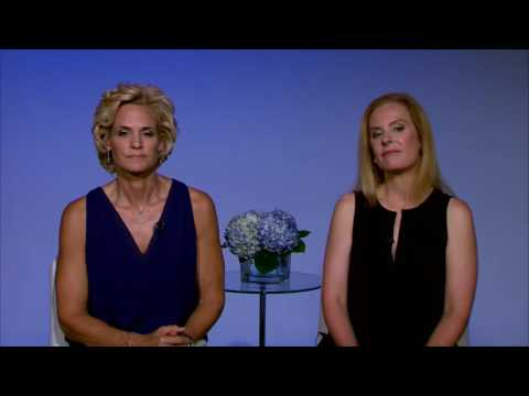 Psoriasis and Sports: A Conversation with Olympic Winner Dara Torres and Dr. Jennifer C. Cather