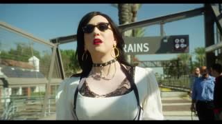 Dead Sexy Movie Trailer