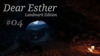 Mondschein ► Dear Esther #04 (LiveLP)