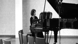 György Kurtag, 3 Stücke aus Jatekok