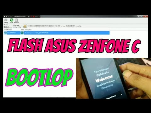 flash-asus-zenfone-c-z007-via-asus-flashtools