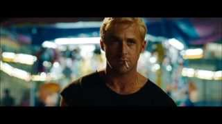 The Place Beyond The Pines Music Piece - Ryan Gosling / Bradley Cooper