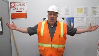 Looking for a JOB in Construction  ? Flagman ? Laborer ?  Entry level job ? Young people watch this.