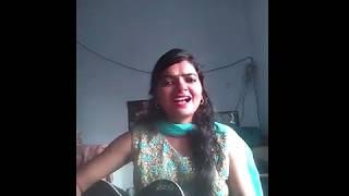 O re manva re Bengali - Guitar Cover