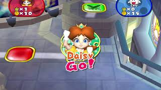 """[TAS] GC Mario Party 7 """"Solo Cruise"""" by BeastlyN64 in 21:45.22"""