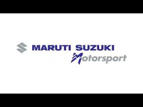 Maruti Suzuki Raid De Himalaya - Leh Highlight