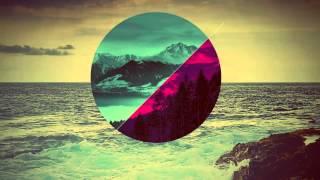 Emilio - Sabotage (Iridium Remix)