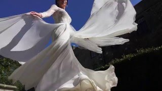 Видеосъемка свадьбы в Севастополе и Крыму