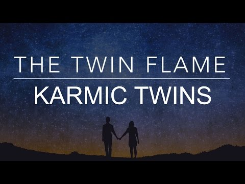 THE TWIN FLAME GUIDE: THE TRUTH OF THE FALSE FLAME
