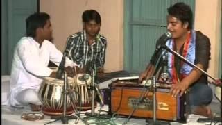 prashant chaturvedi sufi song, sanu ek pal chain naa aave and ishk sufiyana