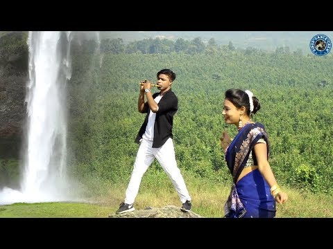 HD NEW NAGPURI SONG VIDEO | SUN MOR KAKA BABA | DANCE VIDEO SONG