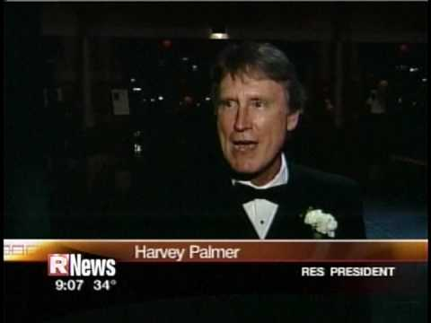 RIT on TV News: Engineer of the Year