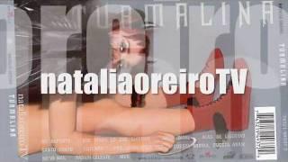Скачать Natalia Oreiro Amor Fatal