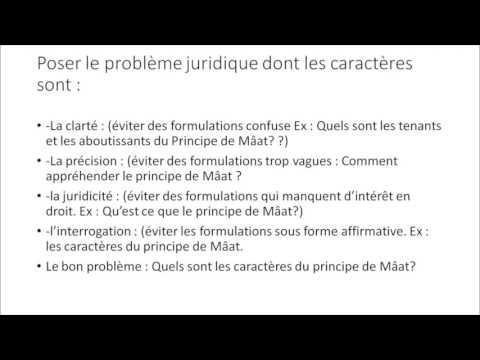 mouhamadou ba correction du sujet de dissertation n°2 histoire du droit