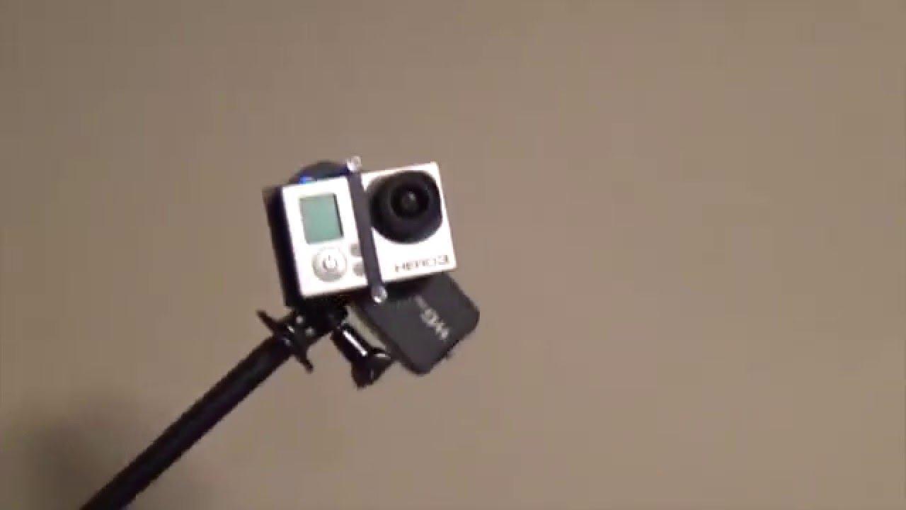 Feiyu Tech FY MG Handheld Gimbal 3 Axis per Mirrorless ...