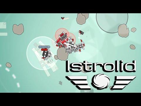 istrolid-(ger/full-hd)-#07-mein-schiff-wird-eingekuschelt!