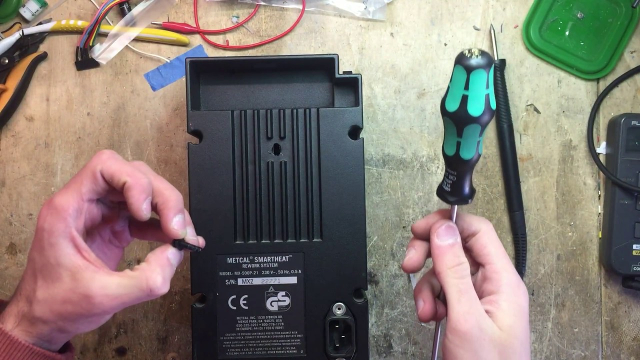 Thermal dynamics pakmaster 100 xl plus service manual.