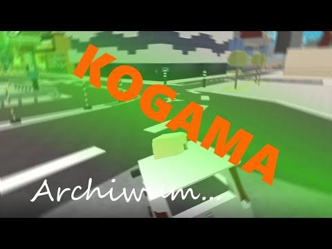 Darmowy Gold W KoGaMa Za LVL! FREE GOLD KOGAMA!