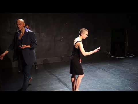 NAKED 352 - David Filleni, Mélanie Venino, Victor Minjard Fel - 1 thumbnail