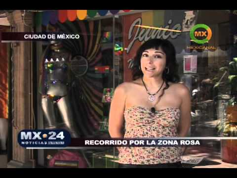 Prostitucion en la merced ciudad de mexico - 5 3