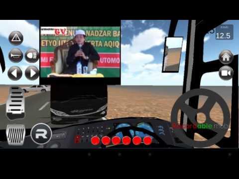 IDBS v2.2 track 3 On Tv Pengajian Syukur