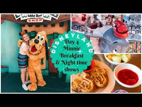 disneyland-california-day-4:-minnie's-breakfast-and-nighttime-shows-🥐|-charlotte-ruff