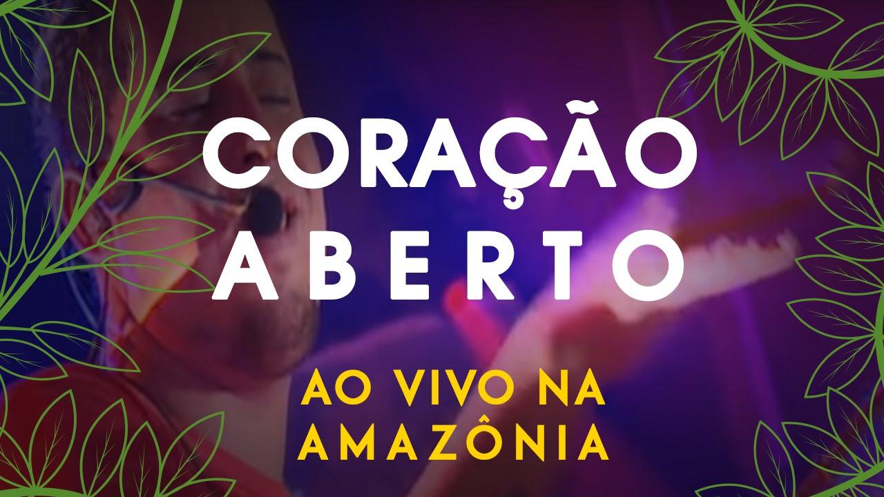 MOLEQUE TELEGRAMA MUSICA BAIXAR DO JEITO