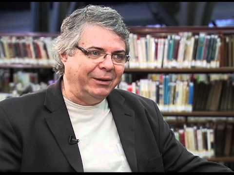 Livros 16: João Goulart: Uma biografia - Jorge Ferreira