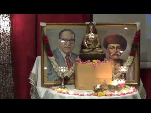 Kiti Bhimachya Saangavya