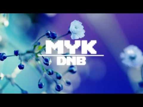 Jalan Jalan - Lotus (MYKOOL Remix)
