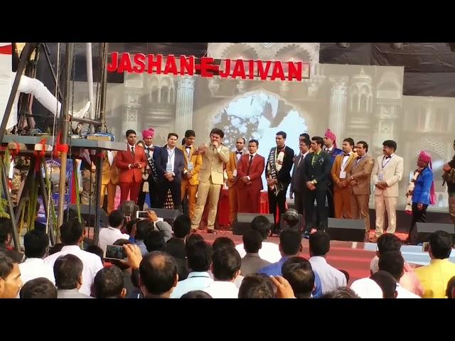 Asclepius Wellness Pvt Ltd    3rd Anniversary Jashan E Jaivan    Jaigarh Fort Jaipur    8112277234