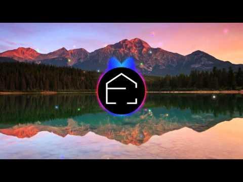 Jauz X Netsky - Higher (Original Mix)