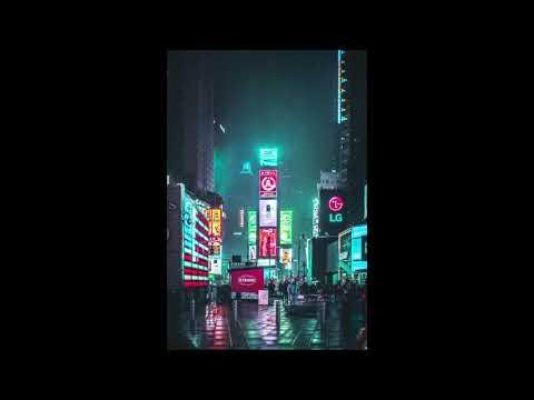 Downtown - General BUTT3R