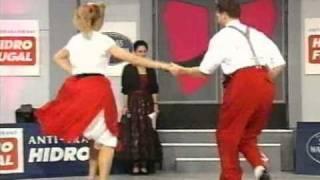 World Champions Boogie-Woogie 1991-2009 ( until 2010 )