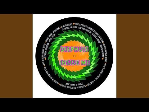 Inside Me (Manoo Drum Remix)