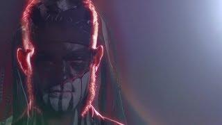 """The Demon"" Finn Bálor and Bray Wyatt go to war tonight at SummerSlam"