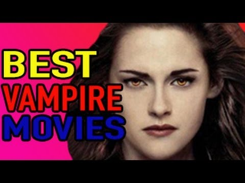 movies vampire vampires film ever worst twilight lists stuffpoint dracula