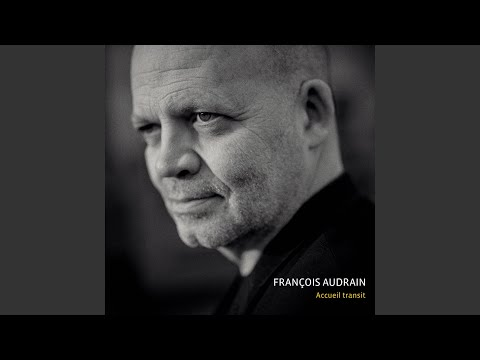Top Tracks - François Audrain