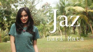 Download lagu Jaz - Dari Mata ( Lunard & Natasya acoustic cover )