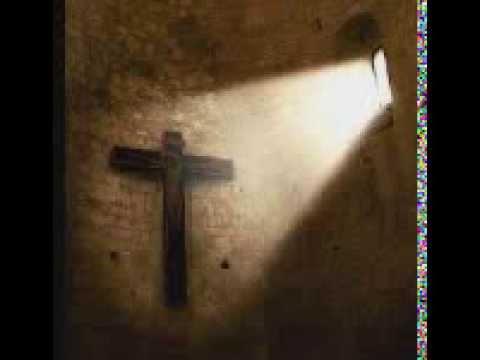 La croce.  Padre Raniero Cantalamessa