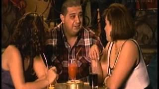 Hrmayah Fe KG2 DVDRip By www Arab Torrents Net