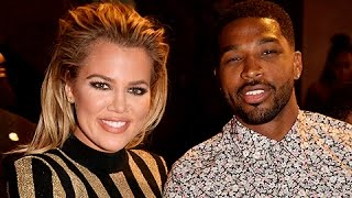 7 Boys Khloe Kardashian Has Dated | Khloe Kardashian Relationships