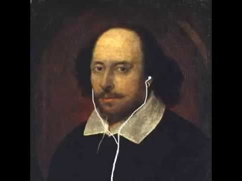 William Shakespeare Sonnet 55 Not Marble Nor The