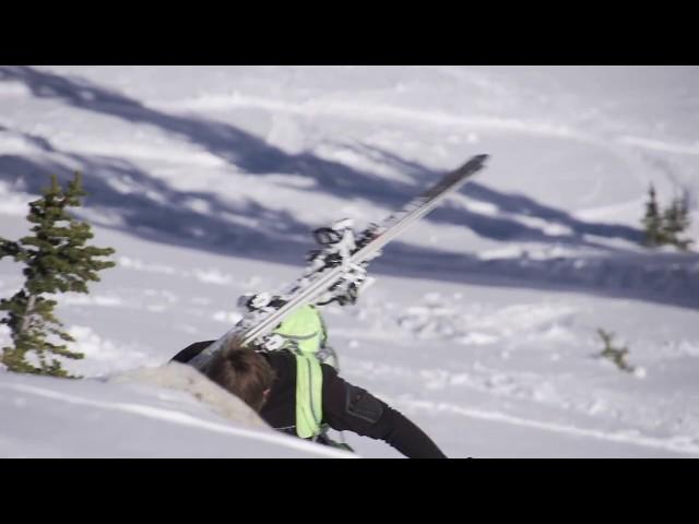 Team Bruno Long: Behind the Scenes at the 2015 Ski City Shootout
