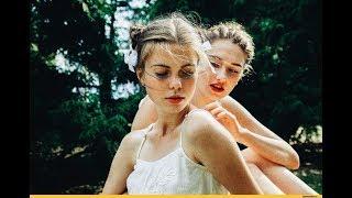 Клип на фильм Лолита (1997)