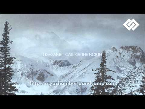 Ugasanie - Cold Wasteland Mp3