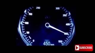 Bugatti Chiron 2017 Videos