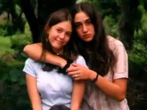 """""""NATALIA"""" - mediometraje documental en homenaje a Natalia Melmann"""