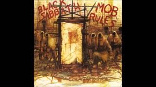 Black Sabbath-Track 4-E5150